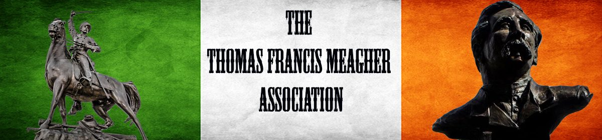 The Thomas Francis Meagher Association